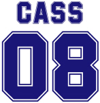 Cass 08