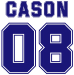 Cason 08