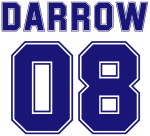 Darrow 08