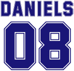 Daniels 08