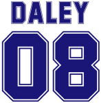 Daley 08