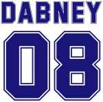 Dabney 08