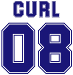 Curl 08