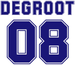 Degroot 08