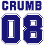 Crumb 08