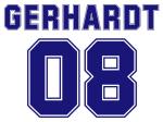 Gerhardt 08