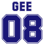 Gee 08