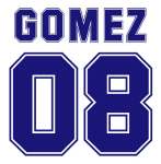 Gomez 08