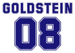 Goldstein 08