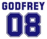 Godfrey 08