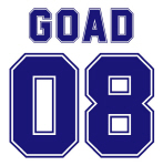 Goad 08