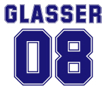 Glasser 08