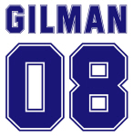 Gilman 08
