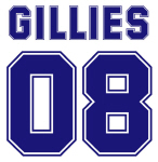 Gillies 08