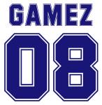 Gamez 08