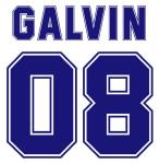 Galvin 08