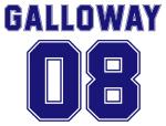 Galloway 08