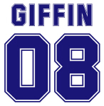 Giffin 08