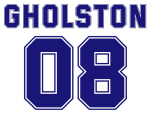 Gholston 08