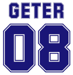 Geter 08