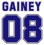Gainey 08
