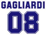 Gagliardi 08