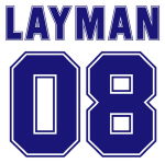 Layman 08