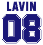 Lavin 08