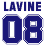 Lavine 08