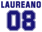 Laureano 08
