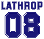 Lathrop 08