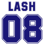 Lash 08