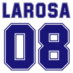 Larosa 08