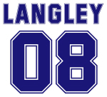 Langley 08