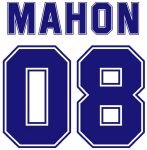 Mahon 08