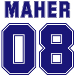 Maher 08