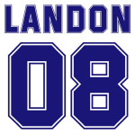 Landon 08