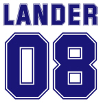 Lander 08