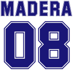 Madera 08