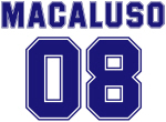 Macaluso 08