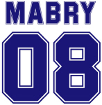 Mabry 08