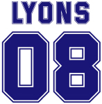 Lyons 08