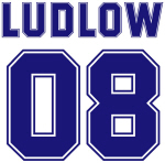 Ludlow 08