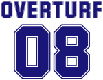 Overturf 08
