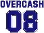 Overcash 08