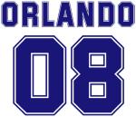 Orlando 08