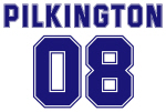 Pilkington 08