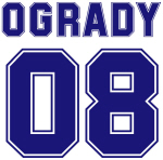 Ogrady 08