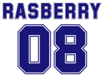 Rasberry 08