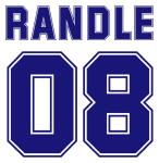 Randle 08